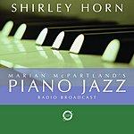 Shirley Horn Marian McPartland's Piano Jazz