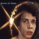 Benito Di Paula Benito DiPaula