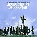 André Previn Jesus Christ Superstar: The Original Motion Picture Soundtrack Album