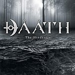 Daath The Hinderers