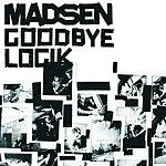 Madsen Goodbye Logik