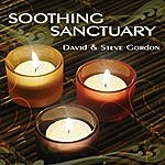 David & Steve Gordon Soothing Sanctuary