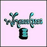 Wheatus Live At XM
