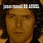 James Russell No Angel (Parental Advisory)