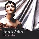 Isabelle Antena Carpe Diem/Les Derniers Guerriers Romantiques