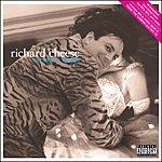 Richard Cheese I'd Like A Virgin (Parental Advisory)