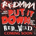 Redman Put It Down (Single) (Edited)
