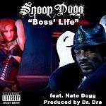 Snoop Dogg Boss' Life (Parental Advisory)