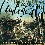 Franco Battiato L'Imboscata