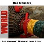 Bad Manners Bad Manners' Skinhead Love Affair