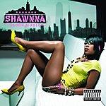 Shawnna Block Music (Parental Advisory)