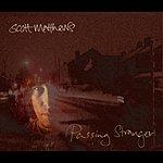 Scott Matthews Passing Stranger (Acoustic)