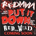 Redman Put It Down (Edited)