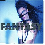 Black Box Fantasy (4-Track Maxi-Single)