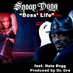 Snoop Dogg Boss' Life (Edited)