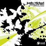 Justin Michael Funky Love (Jay-J Remixes) (5-Track Maxi-Single)