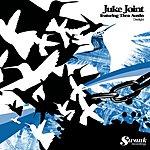 Juke Joint Deelight (6-Track Maxi-Single)