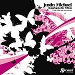 Justin Michael Funky Love (Main Room Mixes) (5-Track Maxi-Single)