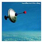 Marillion See It Like A Baby (Single)