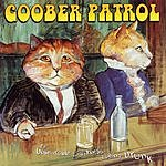 Goober Patrol The Unbearable Lightness Of Being Drunk