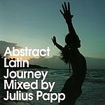 Julius Papp Abstract Latin Journey: Mixed By Julius Papp