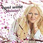 Toni Wille Fantasy/Time Slips Away