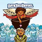 Gym Class Heroes Cupid's Chokehold (3-Track Maxi-Single)