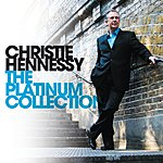 Christie Hennessy The Platinum Collection
