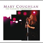 Mary Coughlan The Platinum Collection: Mary Coughlan