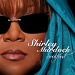 Shirley Murdock Soul Food (With Bonus Tracks)