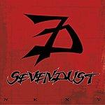 Sevendust Next (Edited)