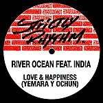 River Ocean Love And Happiness (House Nation Mix)