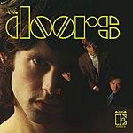 The Doors The Doors (40th Anniversary Mixes)