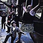 The Doors Strange Days (40th Anniversary Mixes)