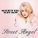 Stevie Nicks Street Angel