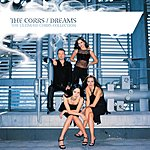 The Corrs Dreams: The Ultimate Corrs Collection (2007 Remastered Version) (Bonus Track)