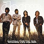 The Doors Waiting For The Sun (40th Anniversary Mixes)
