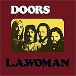 The Doors L.A. Woman (40th Anniversary Mixes)