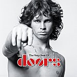 The Doors The Very Best Of The Doors (Expanded International Version) (Bonus Tracks)