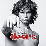 The Doors The Very Best Of The Doors (International Version) (Bonus Tracks)