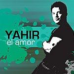 Yahir El Amor (Single)