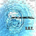 Shy Save The Last Dance For Me (5-Track Maxi-Single)
