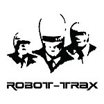 Robot Everything It's Allright (3-Track Maxi-Single)