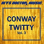 Hits Doctor Music Presents Done Again (In The Style Of Conway Twitty): Conway Twitty, Vol.3