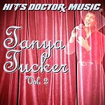 Hits Doctor Music Presents Done Again (In The Style Of Tanya Tucker): Tanya Tucker, Vol.2