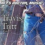 Hits Doctor Music Presents Done Again (In The Style Of Travis Tritt): Travis Tritt, Vol.2
