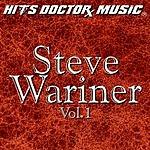 Hits Doctor Music Presents Done Again (In The Style Of Steve Wariner): Steve Wariner, Vol.1