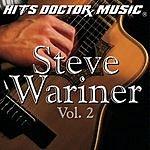 Hits Doctor Music Presents Done Again (In The Style Of Steve Wariner): Steve Wariner, Vol.2