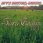 Hits Doctor Music Presents Done Again (In The Style Of Sara Evans): Sara Evans, Vol.1