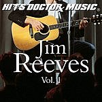 Hits Doctor Music Presents Done Again (In The Style Of Jim Reeves): Jim Reeves, Vol.1
